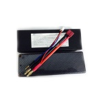 ZEDA POWER 7000MAH 7.4V 90C