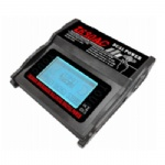 Touch series T690AC  charger